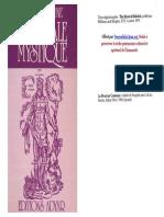 271_dion-fortune-la-cabale-mystique-i.pdf