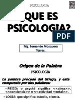 NOCIONES DE PSICOLOGÍA.pptx