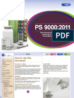 Pharmaceutical Packaging.pdf