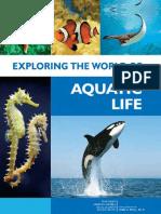 53653506-Aquatic-Life.pdf
