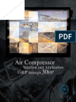 air compressor sizing.pdf