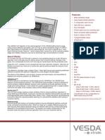09364_21_VESDA_VLP_TDS_A4_IE_lores.pdf