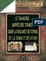 Réfutation du Tawassul sur les tombes.pdf