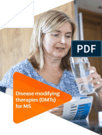 Disease Modifying Therapies (DMTs) August 2016a_0