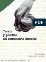 teoria-y-practica-del-comentario-literario.pdf