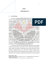 S_FIS_0905674_Chapter1