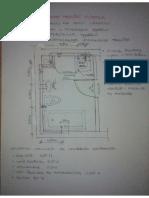 Opskrba_zadatak_sa_vježbi_2017_18.pdf