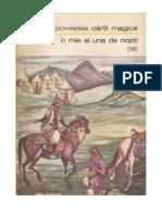 1001 de nopti vol. 13 BPT 1975 v1.0