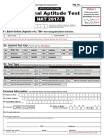 1st-NAT-2017-Form.pdf
