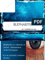 lidinflammation17-160825030715.pdf