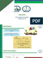 Penicilinas Oswaldo Alvarez 6b