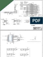 foxconn_v030_mbx-237_rsa_docking_board_schematics.pdf