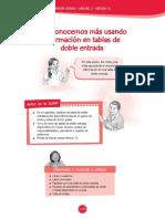 Sesion13_matematica_3ero(1).pdf