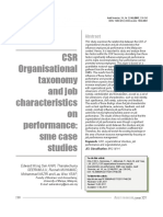 articolProquestCSRorganisationalTaxonomy