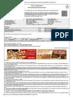 RAM JNA.pdf