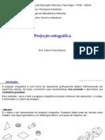 322261-destec-03projeoortogrfica-140307175435-phpapp01.pdf