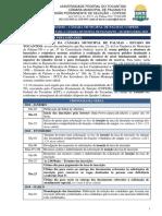 VERSÃO FINAL - Edital de Abertura - Quadro Geral (10!01!2018) - 003