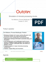 Outotec Webinar Simulation of Minerals Processing Circuits 210995