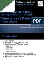 17_Arbol_Binario