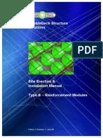 4-BDSiteManual-Bv6.pdf