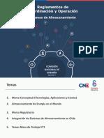 Mesa-N°-2-Reglamento-Cy-O-Sistemas-de-Almacenamiento-1