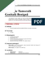 Cap.14 - T. benigne.doc