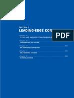 LEADING-EDGE CONCEPTS.pdf