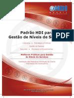 padrao-hdi-para-gns-gestao-de-niveis-de-servicos.pdf
