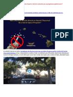 19-01-2018-Une Attaque de Missiles Nucléaires Contre Hawaï a-t-elle Été Contrariée Par Un Programme Spatial Secret