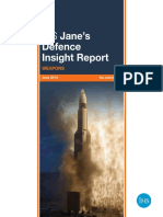 IHS Insight Report 2014