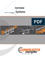 Catalog - Conveyor Systems Overview