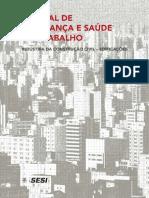 Manual SST Construção Civil.pdf