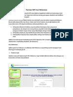 543_Manual Guide SKPI Untuk Mahasiswa(1)