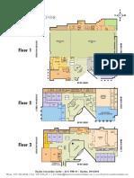 Dcc Floorplans