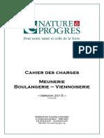cahier des charge boulangerie patisserie.pdf