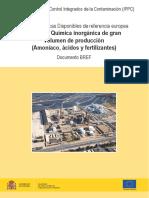 Mejores tecnicas de la industria inorganica.docx