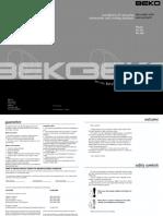 cd5cb5cb-b0ab-467e-acf1-0034279ca10f.pdf