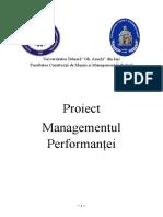 Proiect MP
