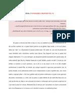 Tema 1 Consilierea Profesiunea Ta