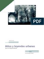 Antologia Juan Dantagnan