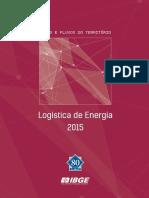 Logística de Energia no Brasil - IBGE.pdf