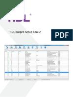 UM_HDL Buspro Setup Tool 2 (2017-08-04).pdf