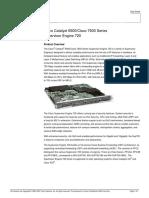 cisco 6500 SUP 720.pdf