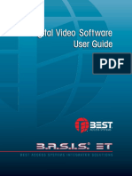 DIgital Video Software User Guide.pdf