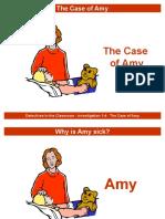 1.4 Amy Case