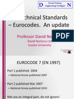 6. Professor David Norbury.pdf