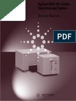 8453 Service manual UV.pdf