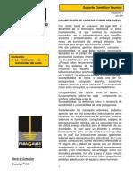 La limitación de la resistividad del suelo.pdf