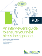 FirstBase-interview-guide-web.pdf