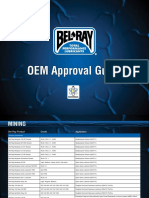 OEM Approval Guide.pdf